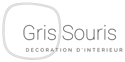 logo_gs_2021.png