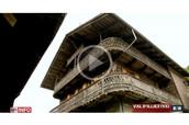 Radio Télévision Suisse Le 12:45 Octobre 2013