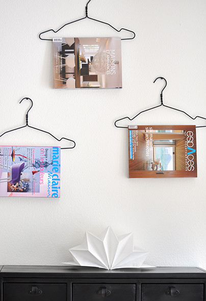 Atelier Gris Souris Rénovation & décoration  © Gris Souris