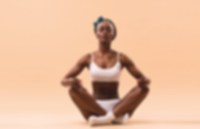 yoga-zen.png