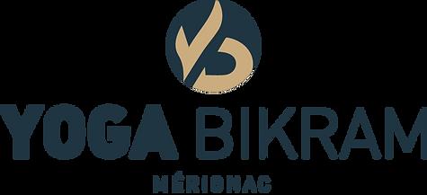 Logo-Yoga-Bikram.png
