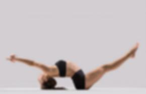 hatha-yoga.png