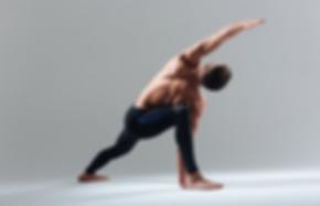 yoga-bikram.png