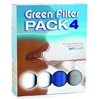 greenfilter_pack-650x650.jpg