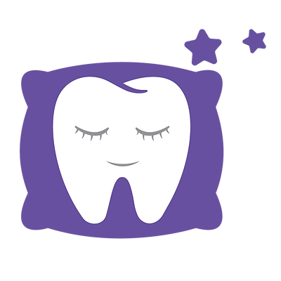 Tooth&Pillow-01.png