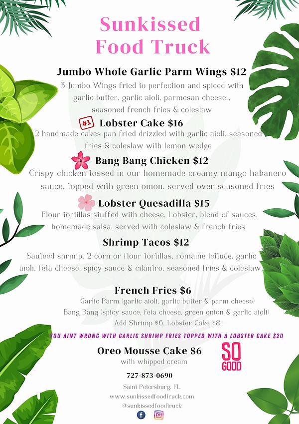8.21 menu.png