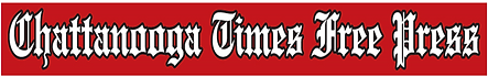 chattanooga-times-free-press-logo.png