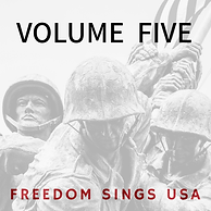FS USA Volume V Cover Art.png