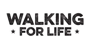 Walking for Life.JPG