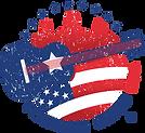 FSUSA Logo trademark.png