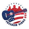 Freedom Sings USA 01 (1).jpg