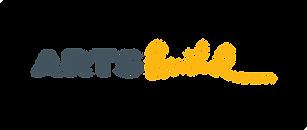 artsbuild logo.png