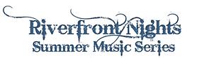Riverfront Nights Logo.png