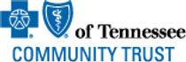 BCBST Community Trust_Horizontal.jpg