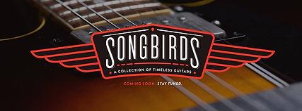 Songbirds logo.jpg