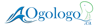 Ogologo Logo Final.png