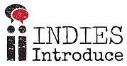 IndiesIntroduce-red-637-331_0.jpg