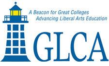 GLCA horizontal.jpg
