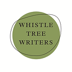 Whistle Tree Moss Logo(3).png