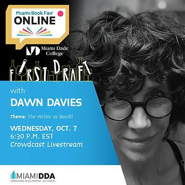 first draft online 2020_Dawn Davies.jpg