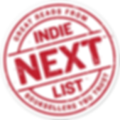 indienext-logo_010817.png