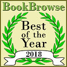 bookbrowse-2018-top-20-best-of-year-awar