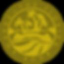 floridabookaward-300x300.png