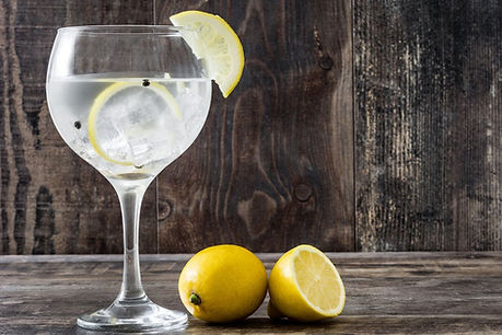 how-to-make-the-perfect-gin-tonic-accord