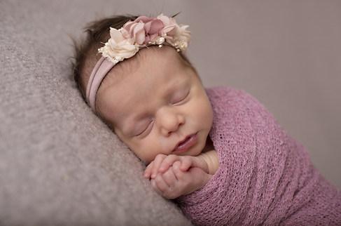 AAdelaide Newborn Photographer