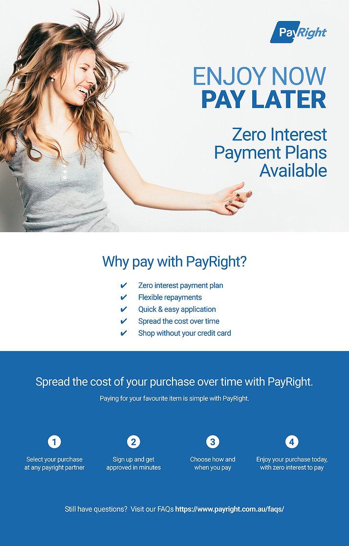 PayRight-Flyer.jpg