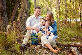 Family4agolden.jpg