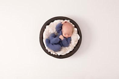 Adelaide Newborn Photographer