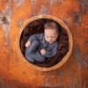 old wood billy web.jpg