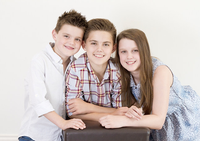 Adelaide Hills Family PhotographerAdelaide Hills Family Photographer