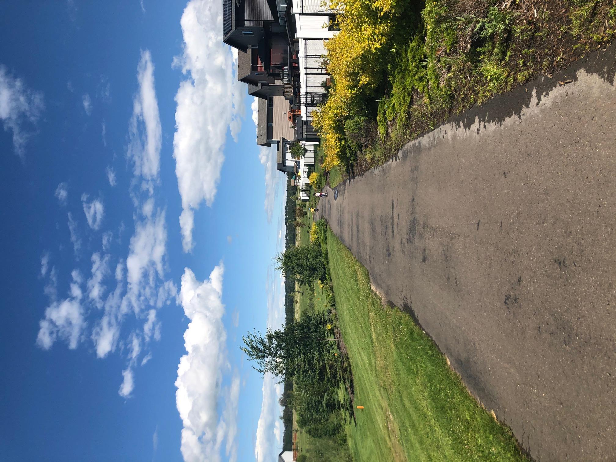 Cycling thru COVID-19-37