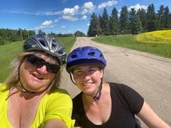 Cycling thru COVID-19-44