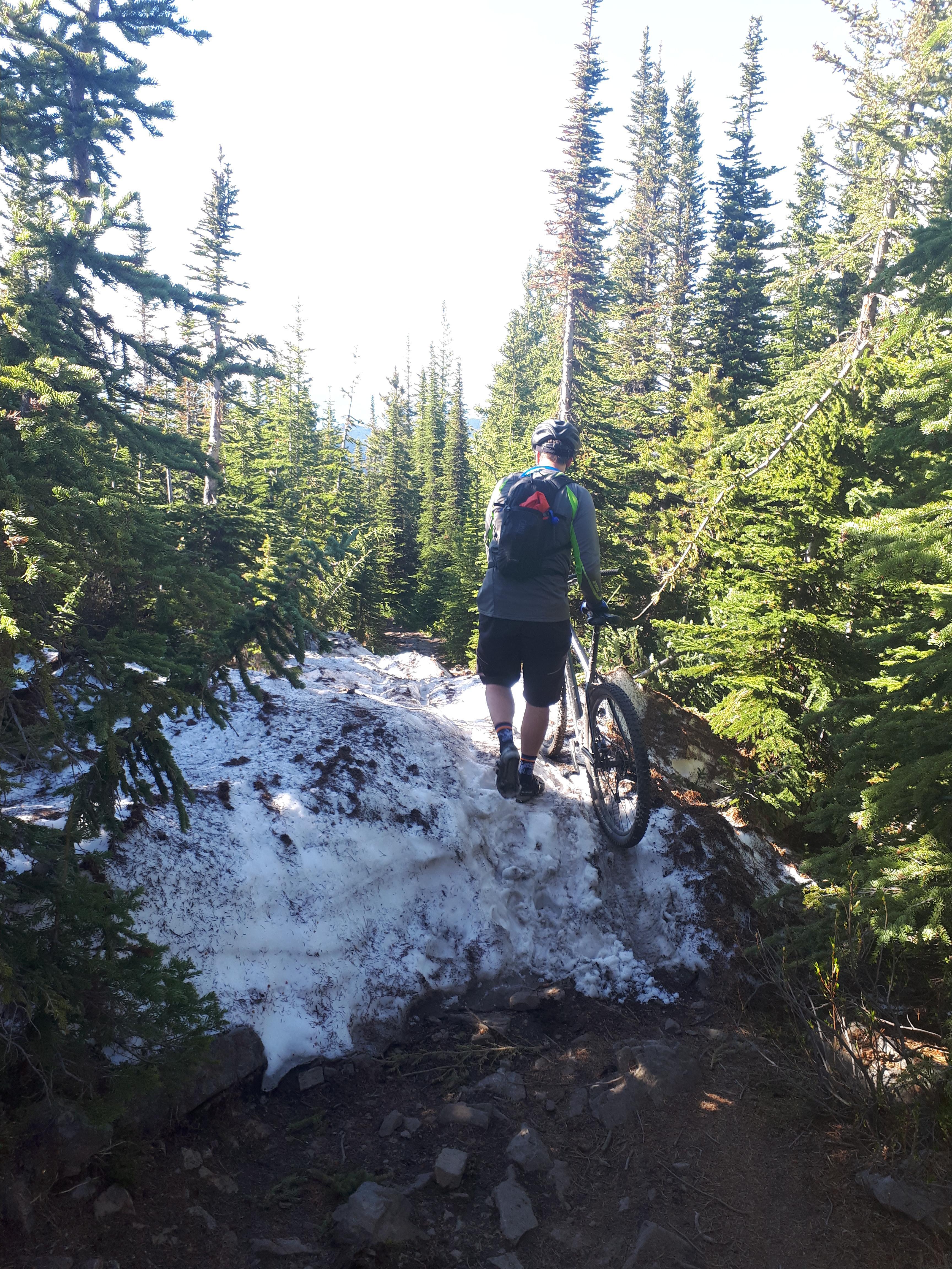 Cycling thu COVID-19-34