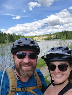 Biking thru COVID-19-8