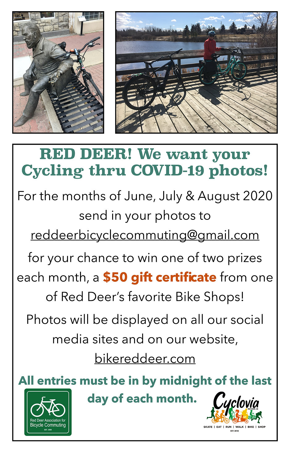 Covid-19 Contest.jpg