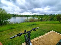 Biking thru COVID-19-44
