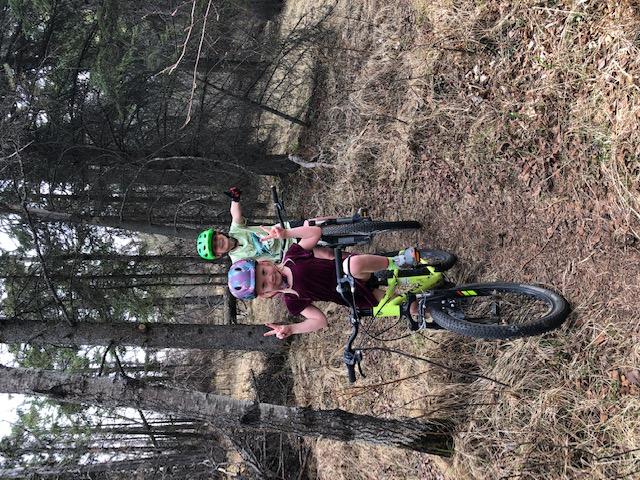 Biking thru COVID-19-4