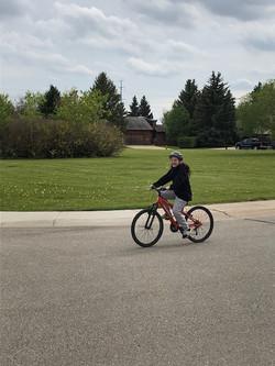Biking thru COVID-19-27