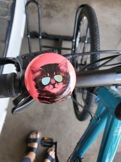Cycling COVID-19-35