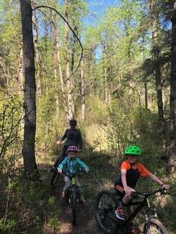 Biking thru COVID-19-3