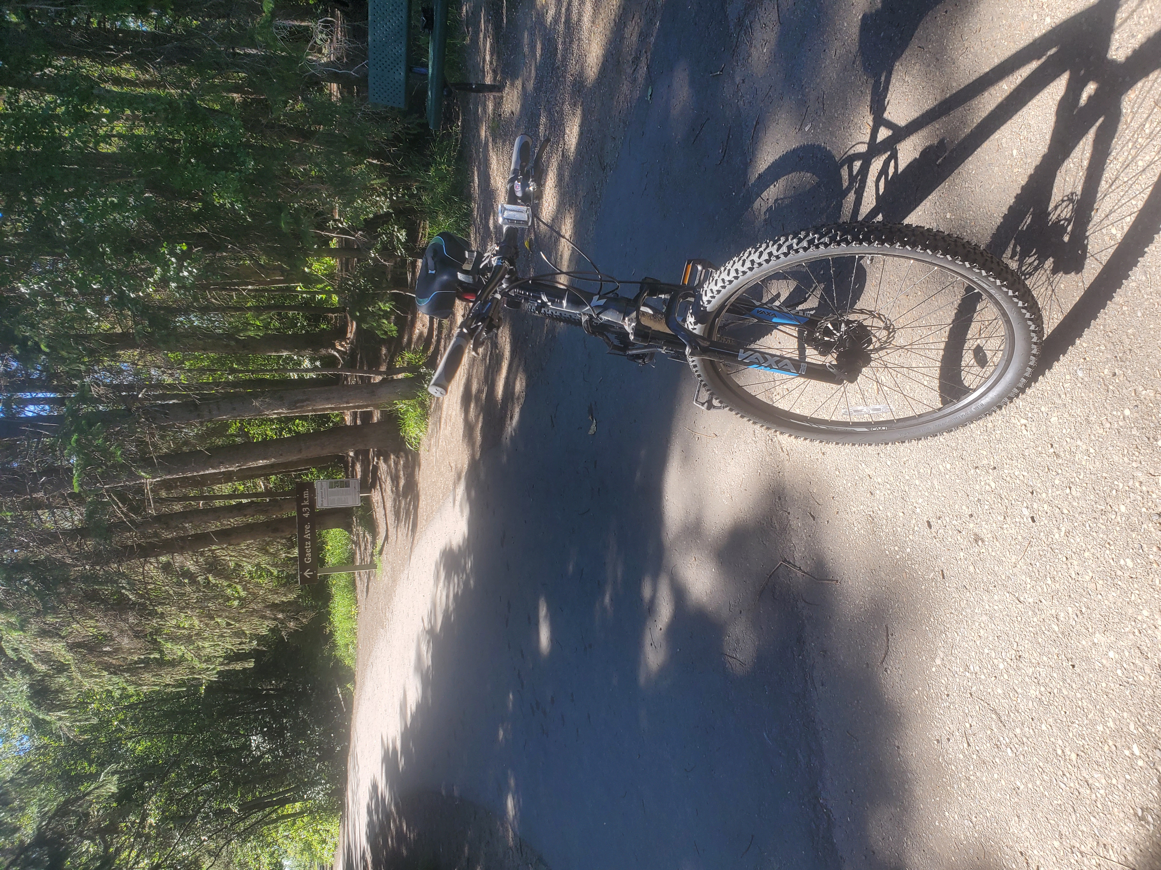 Biking thru COVID-19-126