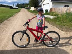 Biking thru COVID-19-45