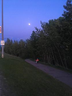 Biking thru COVID-19-6