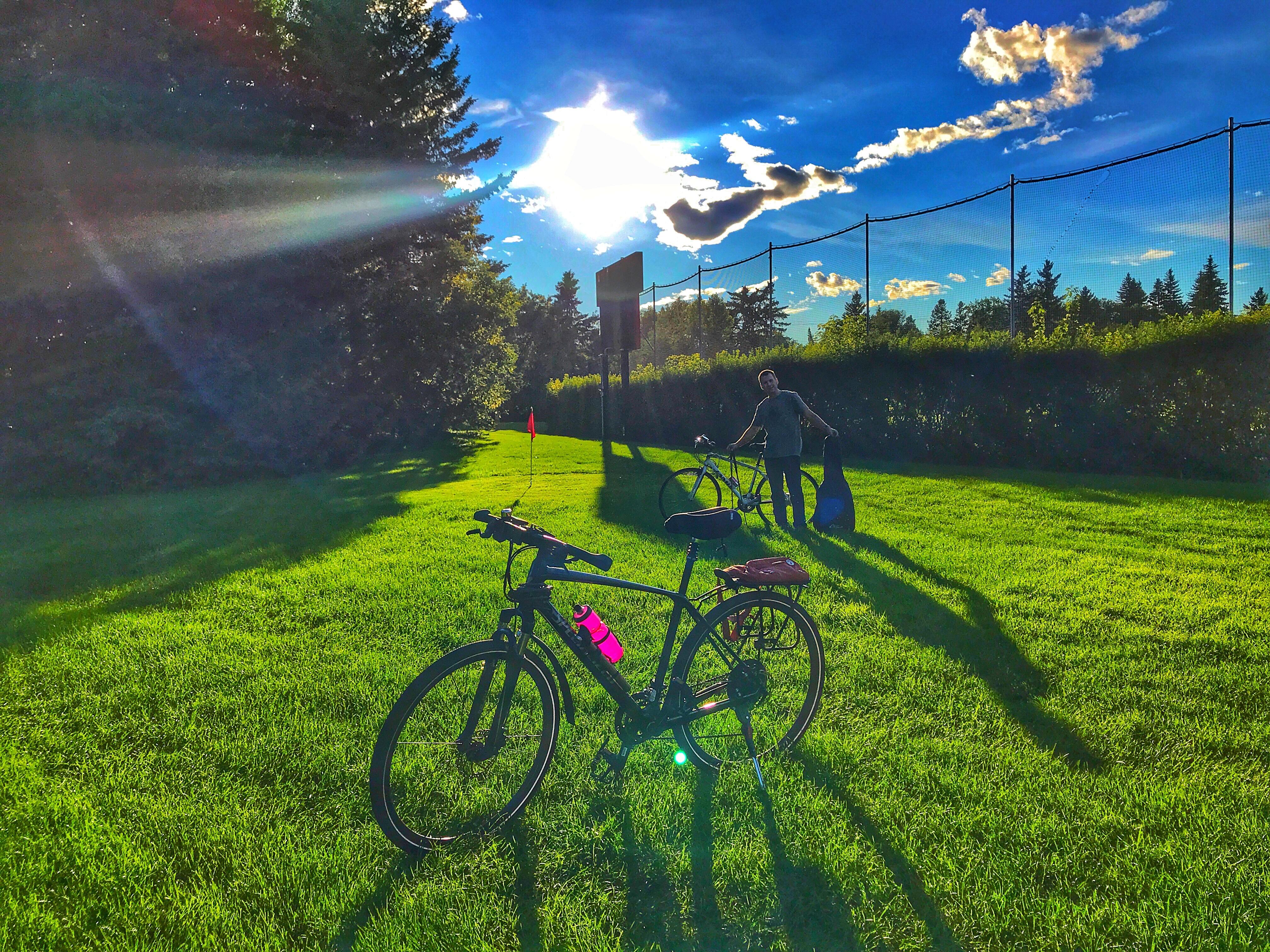 Cycling thru COVID-19-51