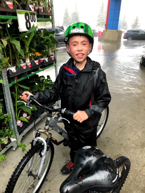 Biking thru COVID-19-33
