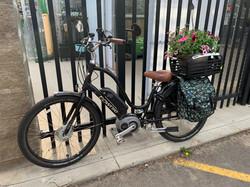 Biking thru COVID-19-43